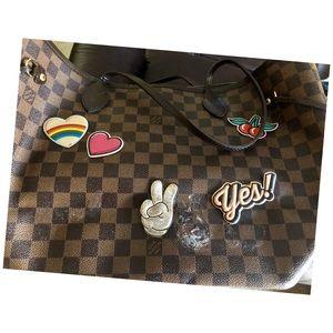 Handbags - Detail